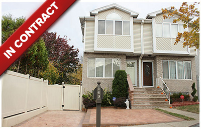 Anthony Puccio Listing - 143 Monahan Ave Staten Island, NY 10314